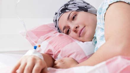 Linfoma de Hodgkin, el tipo de cáncer que afecta a jóvenes menores de 20 años