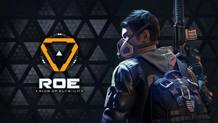 REVIEW | Nuestras impresiones de Ring of Elysium