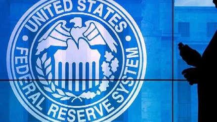 Banco Central de EE.UU. inició reunión y el mundo espera un aumento de tasas