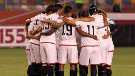 Carlos Moreno dejó entrever que hay privilegios para otros clubes