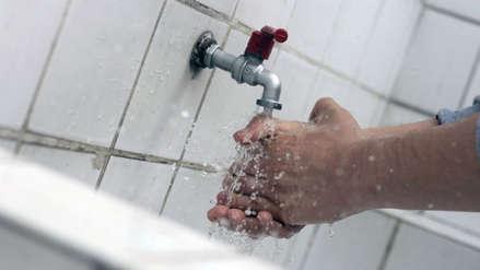 Sedapal restringirá este miércoles el servicio de agua en Villa María del Triunfo