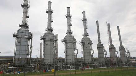 Congreso debatirá nueva Ley de Hidrocarburos ¿Qué buscan aprobar?