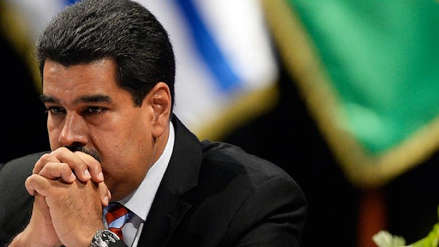 Seis países denunciaron a Venezuela ante la Corte Penal Internacional