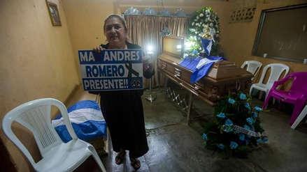 Nicaragua: al menos 29 menores han sido asesinados durante las protestas