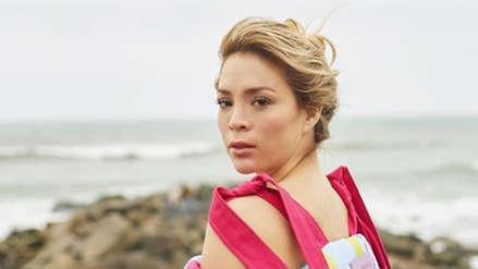 Sheyla Rojas denuncia a Pedro Moral previo a emisión de