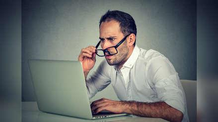 Fake News: ¿Cómo identificar contenido falso en Internet?