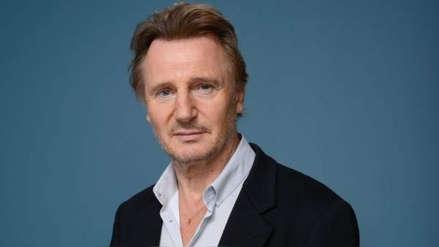La perturbadora confesión de Liam Neeson: Trató de matar a un hombre para vengar una violación