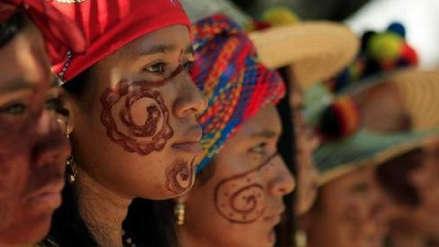 Las lenguas wachiperi y kakinte están en riesgo de desaparecer en Cusco