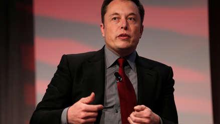 Elon Musk, dueño de Tesla, es denunciado por fraude tras publicación de tuits engañosos
