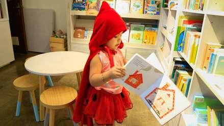 La Noche de los Libros: Conoce las actividades gratuitas y los descuentos en librerías