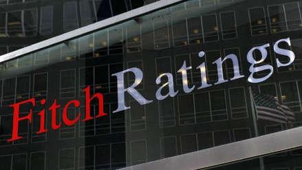 """Fitch Ratings: """"Perú se está volviendo más dependiente del cobre"""