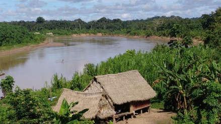 Perú y Brasil intercambiarán información de inteligencia para enfrentar delitos en frontera