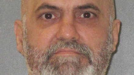 Texas ejecutó a un hombre por matar a su novia en 2000