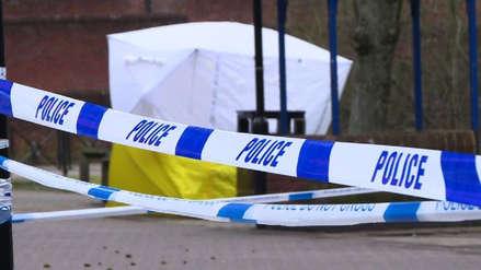 Caso Skripal: Reino Unido identifica a un tercer sospechoso ruso