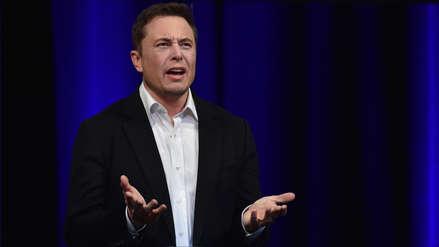 Elon Musk aceptó pagar multa de 20 millones de dólares y renunciará a la dirección de Tesla