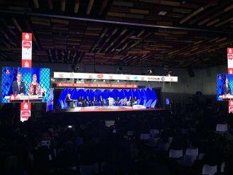 Así fue el segundo y último debate de los candidatos a la alcaldía de Lima