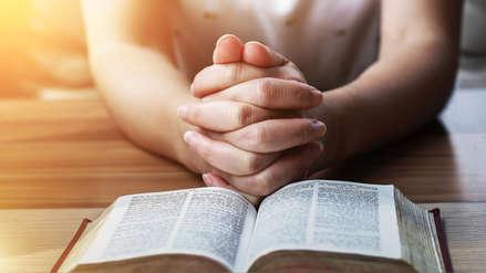 El manual para sacerdotes que recomienda no tocar genitales de menores ni dormir con ellos