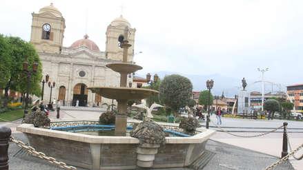 Huancayo: Así va la intención de voto para alcaldía provincial
