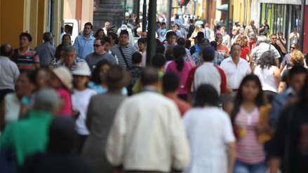 CPI: Las preferencias electorales en 16 distritos de Lima a una semana de las elecciones