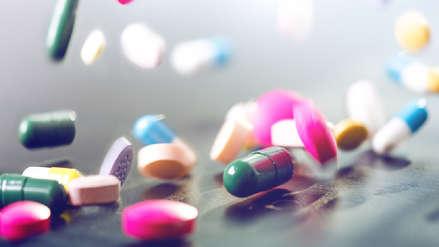 Precios de medicinas oncológicas y antibióticos subirían por nueva regulación, alerta Adex