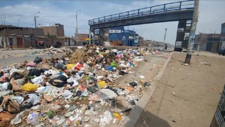 Buscan implementar un fideicomiso en Leonardo Ortiz por contaminación ambiental