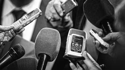 Cinco enfermedades que afectan a los periodistas