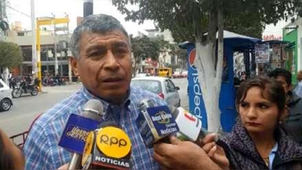 Colegio de Ingenieros pide a las próximas autoridades mayor cercanía a la población