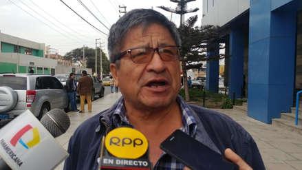 Empresa Tumán asegura que Leoncio Egusquiza no tiene injerencia en agroindustrial