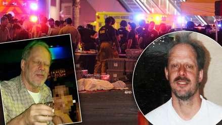 Aún quedan incógnitas por resolver a un año de la masacre en Las Vegas