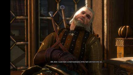 Autor de The Witcher demanda a CD Projekt red por 16 millones de dólares