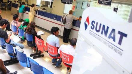 Sunat: Desde octubre las declaraciones de IGV-Renta ya no pueden hacerse vía PDT
