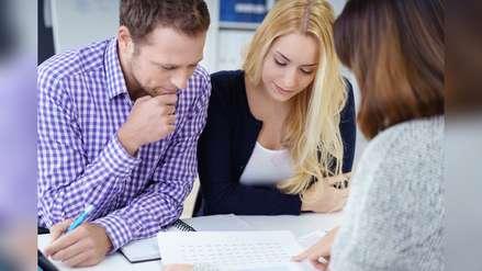 ¿Necesitas un crédito?: Ocho consejos para construir un buen historial crediticio