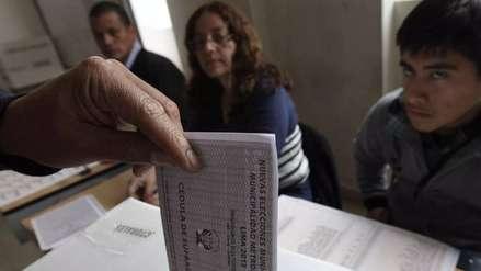 Columna | La demagogia no es delito, pero se penaliza en las urnas