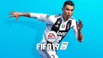 Lo bueno, lo malo y lo feo de FIFA 19