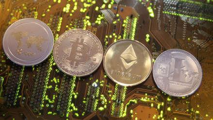 Argentina: Importan más cajeros Bitcoin en medio de crisis del peso