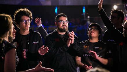 Worlds 2018 | ¿KLG e Infinity Esports aún tienen chances de clasificar a la fase de grupos?