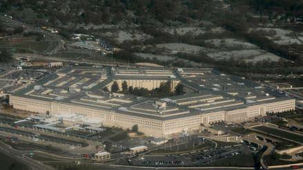 Alarma en el Pentágono luego de que recibió paquetes sospechosos con una potente toxina