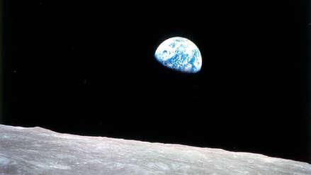 De la Luna a Marte: 60 años de la NASA ampliando horizontes en el espacio