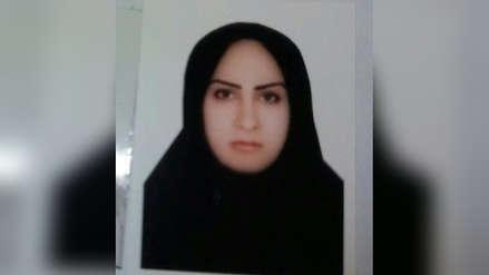Joven víctima de violación fue ejecutada por asesinar a su esposo para defenderse de sus abusos