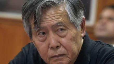 Alberto Fujimori: Esta es la opinión de los candidatos sobre anulación de indulto