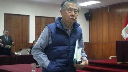 Indulto a Fujimori: Este es el paso a paso del caso Fujimori desde el año 2000