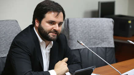 Alberto de Belaúnde sobre anulación de indulto: