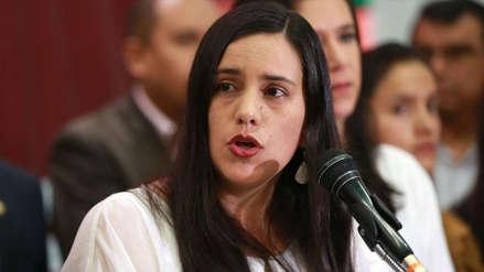 Mendoza sobre anulación de indulto: