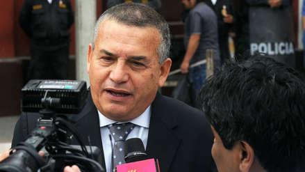 Caso Bustíos | Fiscalía interpondrá recurso de nulidad contra fallo judicial que absuelve a Urresti