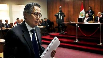 La primicia que dio la vuelta al mundo: Así se enteró RPP de la anulación del indulto a Fujimori