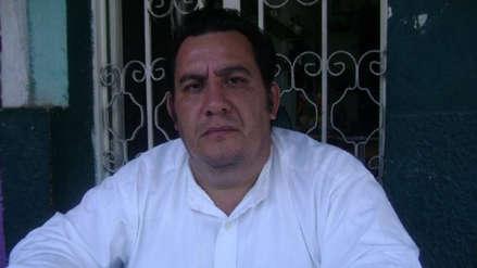 Un periodista fue asesinado en el estado mexicano de Chiapas
