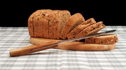 Cinco errores comunes que cometemos a la hora de hacer dieta