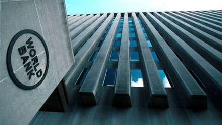 Así ve el Banco Mundial a la economía de América Latina en medio de la crisis argentina