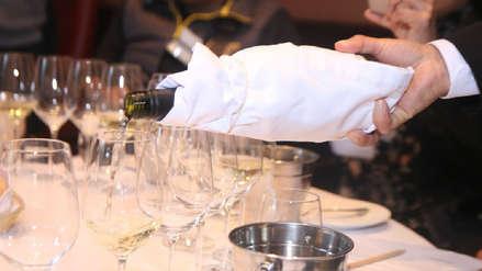Cata de vinos: Premium Tasting Lima presentará lo mejor de las bodegas de Argentina, Chile y Uruguay
