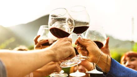 Navidad 2018: Vino y café, bebidas ideales para mejorar tu circulación sanguínea